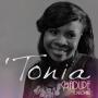 Tonia ft. Provabs