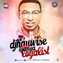 Loyalist by DJ Kaywise Ft. Iyanya