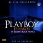 Frankcee ft Brymo & Ice Prince