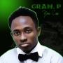 GRAN P