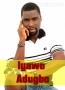 Iyawo Adugbo