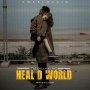 Heal D World Patoranking
