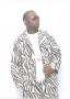 WAZOBIA by Man_B ft wizprince_kasla_wizvic_&_yung_x