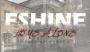 Fshine