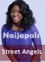 Street Angels 2