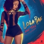 One Time by Lola Rae