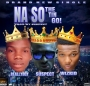 Tha Suspect ft. Wizkid and Reallyboy