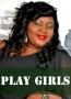 Play Girls 1