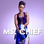 Ms. Chief ft. Dagrin