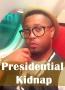 Presidential Kidnap 2