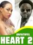Unfaithful Heart 2