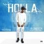 Holla by Splendceezy ft Simon Ace