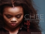 No More Chee ft. Olamide