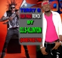 DJ.S-KLINTON,TERRY G_RUNMAD REMIX@08079057789 by TERRY G