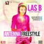 antenna freestyle@las b by las b nwabritish