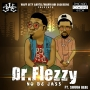 No Be jass by Dr.Flezzy Feat Shuun Bebe