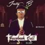 FACEBOOK CALL by Jesty B