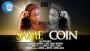 Same Coin 2