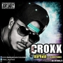 Big Croxx ft Harrysong