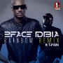 2face Idibia ft. Tpain