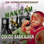 Make Am by O'skido