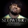 UDUEGO -slowdog ft kellyhandsome by slowdog ft kelly hansome