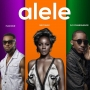 Seyi Shay feat. Flavour & DJ Consequence