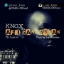 African Woman by Knox ft Code6
