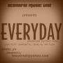 Everyday Lebs ft Immortal Dual-B, Mr. Fish