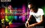RIP-Dagrin (Mogbo Moya) by Jidacris