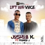 JOSHUA K X PROMISE J
