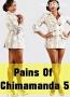 Pains Of Chimamanda [PART 5]