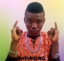 freestyle thing by batinsing