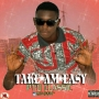 Take Am Easy by Pt'O Classic