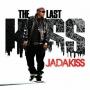 Jada kiss ft Ruff Ryders[Rugged]