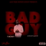 Bad Guy by Tmoney