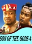 SON OF THE GODS 4