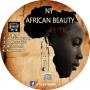 African beauty-NY mp3 free download by NY