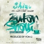 Shizzu ft ypg,khaleef an nappy chris