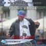 Young Brova