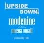 Modenine ft.Nnena Omali