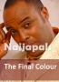 The Final Colour 1