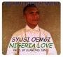 NIGERIA LOVE