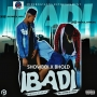 ibadi by Showboi ft Bhold