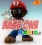 Base One