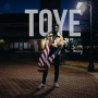 America by Toye ft Tommy