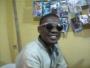 Major Dee