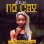 No Cry.mp3 by Jima