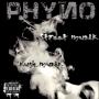 RUFFCOIN ft PHYNO