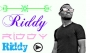 Ridy ft. Brymo